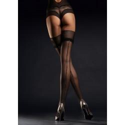 Stockings Allure