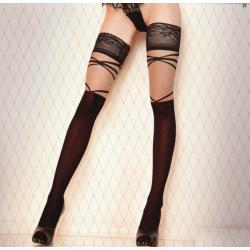 Stockings HQ Charm