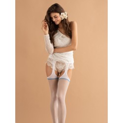 Tights Dolce Amore